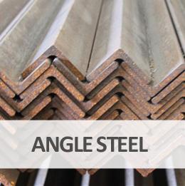 Steel Stockholders Dublin - Steel Folding & Steel Cutting