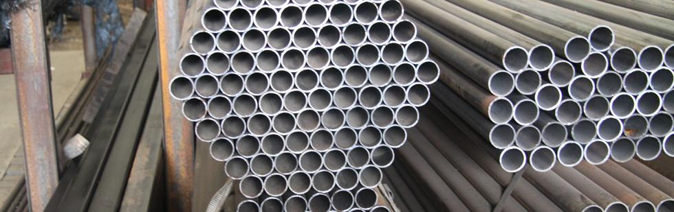 Tube steel d kennedy